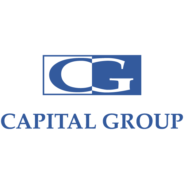 gallery/capital-group-01моб